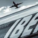 Bájate el Pdf con los vuelos afectados de Iberia: La huelga sigue sólo ayer 28.000  viajeros afectados