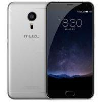 Meizu Pro 5 tiene su versión mini: MediaTek Helio X20 y 4,7 pulgadas