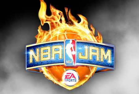 'NBA Jam' para Wii anunciado oficialmente