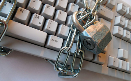 ¿Un seguro para protegerse contra el ransomware en la pyme? Ventajas e inconvenientes
