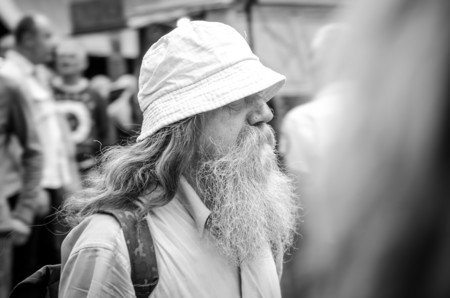El valor del programador senior y cómo saber encontrarle