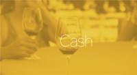 Llega Square Cash ¿revolución en pagos móviles y no móviles?