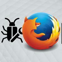 Firefox parchea un bug en macOS que llevaba 22 años pendiente (desde antes de que existieran Firefox y macOS)
