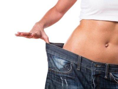 Buenas razones para comer grasas si buscas perder peso