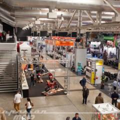 Foto 82 de 122 de la galería bcn-moto-guillem-hernandez en Motorpasion Moto