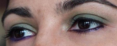 maquillaje-verde-y-morado.jpg