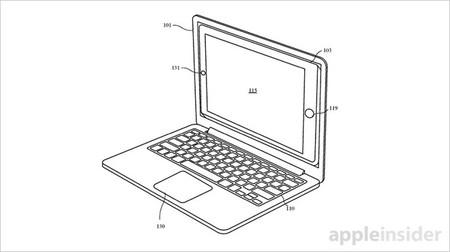 Accesorio Apple