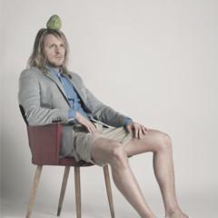 Foto 6 de 9 de la galería garcia-madrid-coleccion-primavera-verano-2012 en Trendencias Hombre