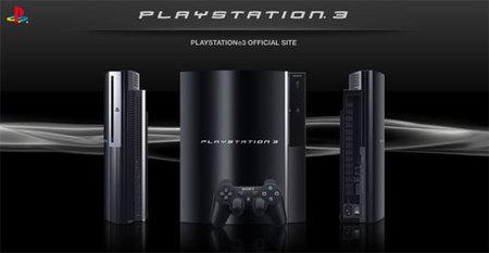 TGS 08: Sony anunciará 14 juegos totalmente nuevos en el Tokyo Game Show