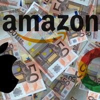 Las grandes tecnológicas anuncian que harán recaer el coste de los impuestos digitales europeos sobre desarrolladores y clientes