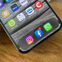 Después de seis horas, WhatsApp, Facebook e Instagram comienzan a dar señales de vida: la actividad regresa poco a poco