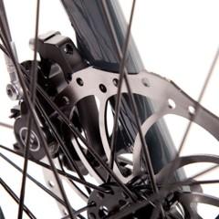 Foto 6 de 35 de la galería bicicletas-electricas-grace-1 en Motorpasión