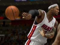 2K Sports soluciona todo el desaguisado con NBA 2K14 y sus servidores