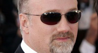 David Fincher dirigirá a Keanu Reeves en 'Chef'