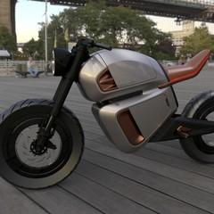 Foto 3 de 9 de la galería nawa-racer-una-moto-electrica-hibrida en Motorpasion Moto