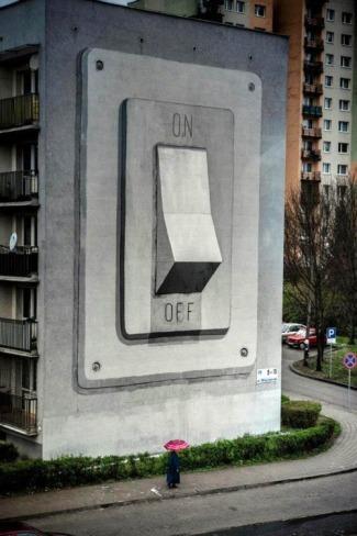 festival-street art-katowice