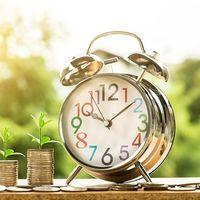 Cómo solicitar un crédito ICO: otra información adicional