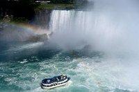 Cataratas del Niágara: consejos para visitarlas y ver todo