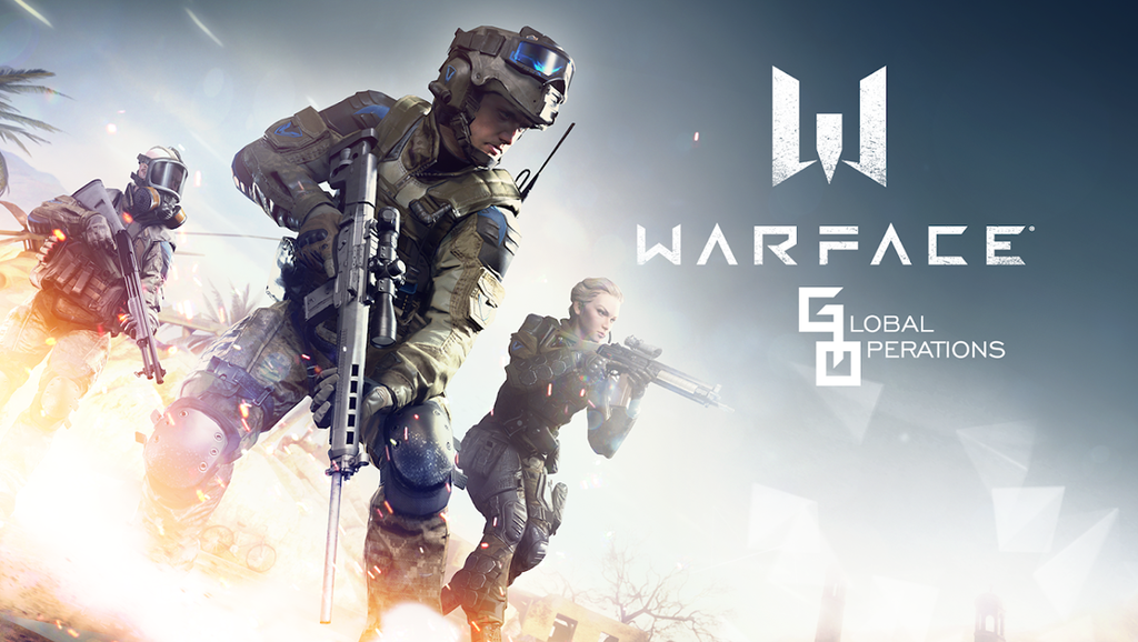 'Warface: Global Operations', la versión móvil del famoso shooter multijugador, ya está disponible en iOS y Android