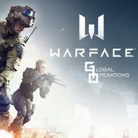 'Warface: Global Operations', la versión móvil del famoso shooter multijugador, ya está disponible en iOS y Android