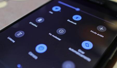 Cómo personalizar a fondo los ajustes rápidos de tu móvil Android