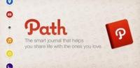 La red social Path llegará en breve a Windows Phone 7