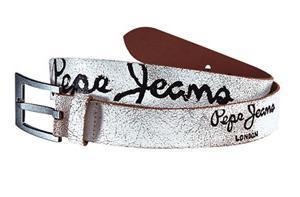 Cinturón de Pepe Jeans