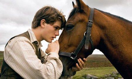 'War Horse', Spielberg nos devuelve la magia de los años 40/50