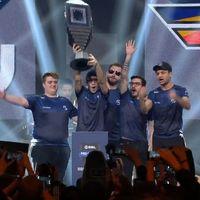Ni el mejor GuardiaN de los galácticos FaZe pudo con SK Gaming en la ESL ProLeague