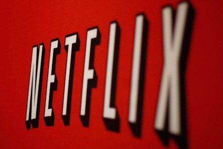 Reducir el tráfico sin perder calidad de vídeo, el próximo gran desafío de Netflix