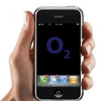 Más detalles sobre el iPhone en Europa y el iPhone 3G