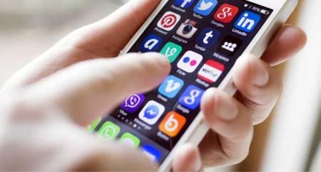 Estiman penetración de 61.5% de banda ancha móvil en México para el 2018