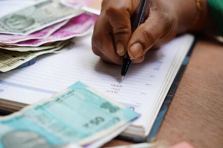 Ser autónomo, trabajar y no cobrar, el peligro de la falta de liquidez en las empresas