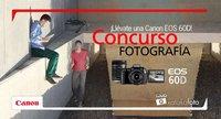Club Canon EOS 60D: Soluciones a las preguntas