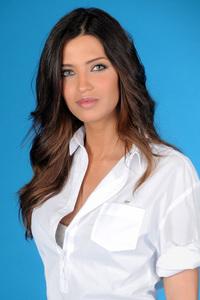 La evolución del look de Sara Carbonero