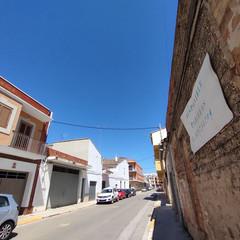 Foto 31 de 43 de la galería realme-6-pro-galeria-fotografica en Xataka