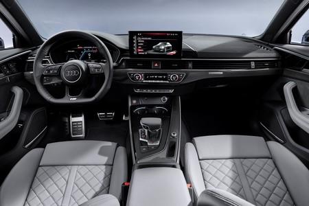 Audi A4 2019 015