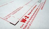 Hoy se formaliza la congelación del Salario Mínimo Interprofesional en 645,30 euros