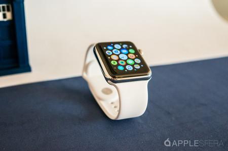 watchOS 6 podría permitir actualizar nuestros Apple Watch