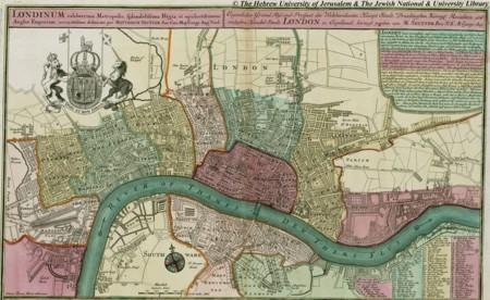 23 Londres 1759