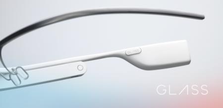 MyGlass, la aplicación para configurar Google Glass llegó a la Play Store