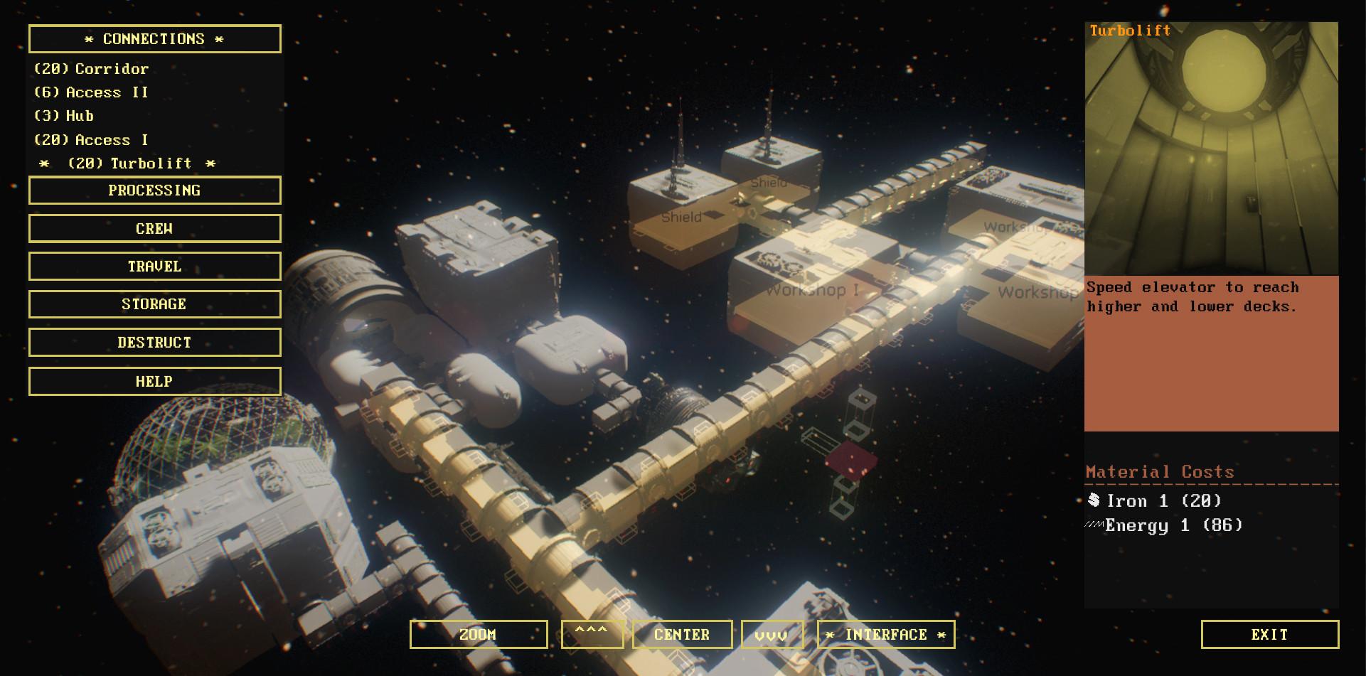 Foto de Genesis Alpha One (10/12)