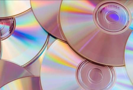 """El nuevo canon digital se aprueba en el BOE, pero las tasas por dispositivo son """"transitorias"""""""