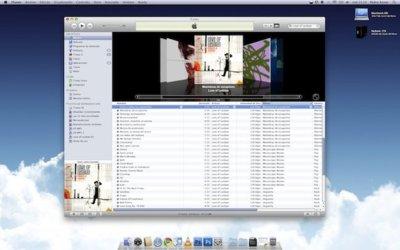 iTunes 9.2 ya disponible, el pasaporte hacia iOS 4 e iPhone 4 ya está aquí