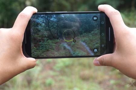 Moto X Play Analisis 12