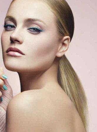 Dior Croisette, nueva colección para el verano