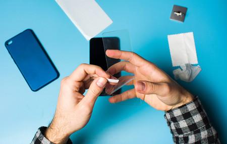 ¿Capricho o necesidad? Revisamos la utilidad de los últimos complementos para móviles