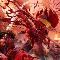 Aquí tienes un bestial gameplay de 17 minutazos de Shadow Warrior 3