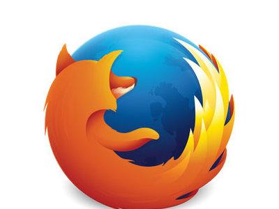 Firefox dejará de ofrecer soporte a Windows XP y Vista en 2017