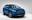 Volvo Ocean Race XC60, edición limitada